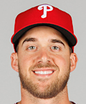 http://gd.mlb.com/images/gameday/mugshots/mlb/605400@2x.jpg