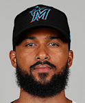 http://gd.mlb.com/images/gameday/mugshots/mlb/645261@2x.jpg