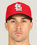 http://gd.mlb.com/images/gameday/mugshots/mlb/656427@2x.jpg