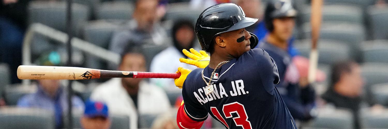 Baseball Savant: Trending MLB Players, Statcast and Visualizations