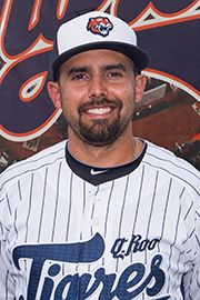 Christian Marrero