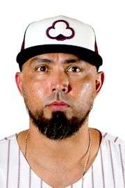 Jesse Castillo