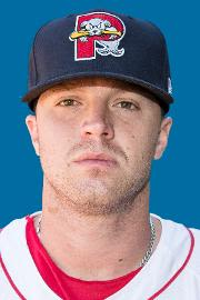 Dustin Lawley