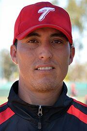 Jose Meraz