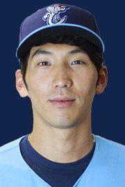Chan Jong Moon