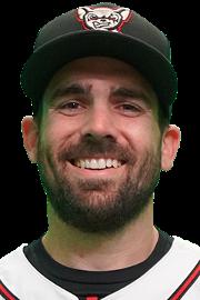 Brett Nicholas