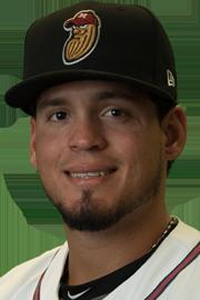 Helmis Rodriguez