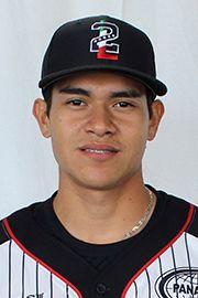 Gerardo Navarro