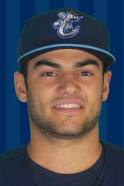 Lance McCullers Jr.