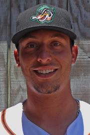 Tyler Sanchez