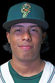 Rodrigo Ayarza