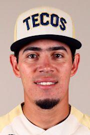 Gabino Avalos