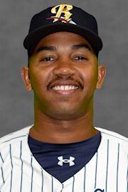Emmanuel Ramirez