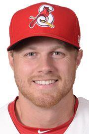 Blake McKnight