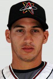Alex Guerrero