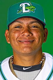 Diomar Lopez