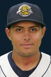 Carlos Vidal