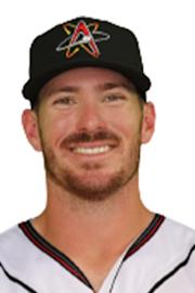Kyle Johnston
