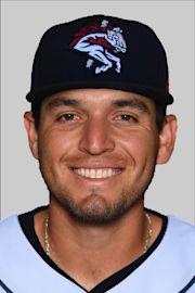 Jeremy Vasquez