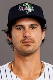 Josh Fuentes