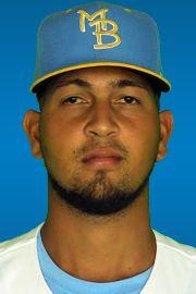 Alexander Vargas