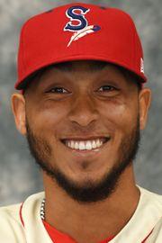 Jeifry Nunez
