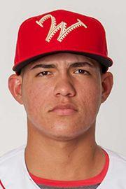 Jhon Nunez