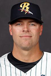 Brandon Lockridge