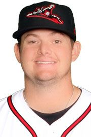 Cory Taylor