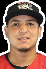 Jose Carrillo