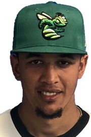 Orleny Quiroz