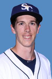 Tyler Brashears