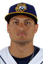Ryan Vega