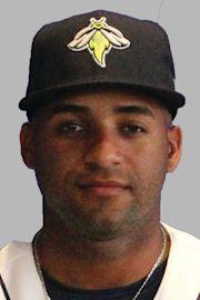 Rubendy Jaquez