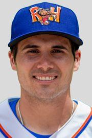 Tyler Ramirez