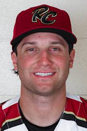 Casey Schmitt