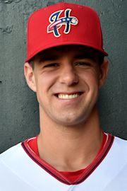 Jackson Rutledge