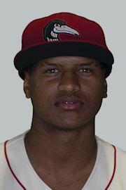 Robinson Ortiz