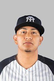 Carlos Morales