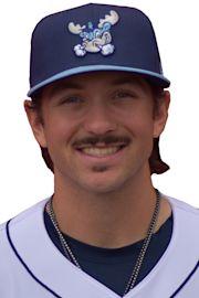 Kyle Marinconz