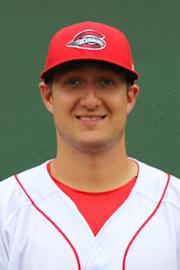 Michael Osinski