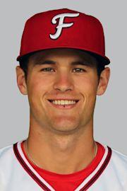Jake Boone