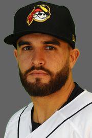 Manny Pazos
