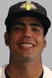 Cruz Noriega