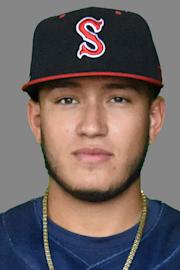 Aldo Ramirez