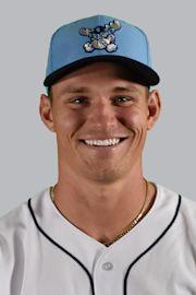 Cody Wilson