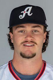 Blake Walston
