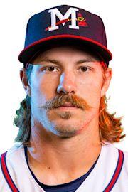 Cody Milligan