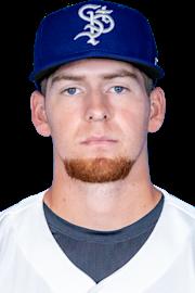 Cody Laweryson