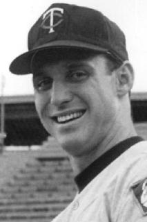 Bob Allison